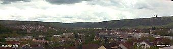 lohr-webcam-14-05-2021-13:40