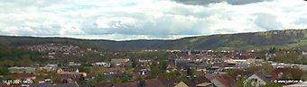 lohr-webcam-14-05-2021-14:20