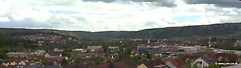 lohr-webcam-14-05-2021-15:00