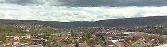 lohr-webcam-14-05-2021-15:20