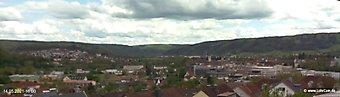lohr-webcam-14-05-2021-16:00
