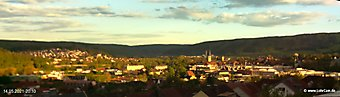 lohr-webcam-14-05-2021-20:10