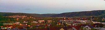 lohr-webcam-14-05-2021-21:10