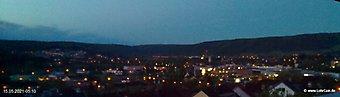 lohr-webcam-15-05-2021-05:10