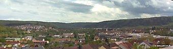 lohr-webcam-15-05-2021-15:40