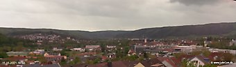 lohr-webcam-15-05-2021-16:50