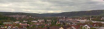 lohr-webcam-15-05-2021-18:20