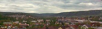 lohr-webcam-15-05-2021-19:30