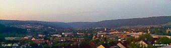 lohr-webcam-15-06-2021-05:02