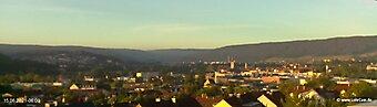 lohr-webcam-15-06-2021-06:00