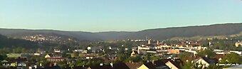 lohr-webcam-15-06-2021-06:50