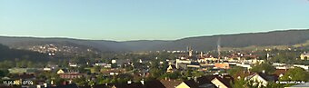 lohr-webcam-15-06-2021-07:00