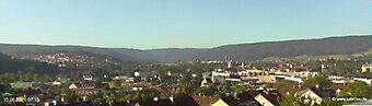 lohr-webcam-15-06-2021-07:10