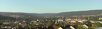 lohr-webcam-15-06-2021-07:20