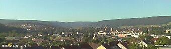 lohr-webcam-15-06-2021-07:40