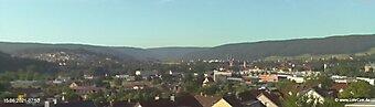 lohr-webcam-15-06-2021-07:50