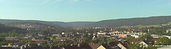 lohr-webcam-15-06-2021-08:10