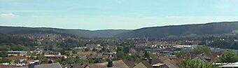 lohr-webcam-15-06-2021-14:20
