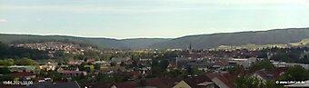 lohr-webcam-15-06-2021-15:00
