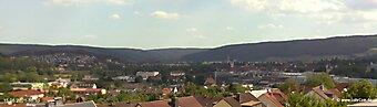 lohr-webcam-15-06-2021-16:10