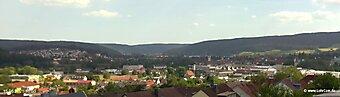 lohr-webcam-15-06-2021-16:50