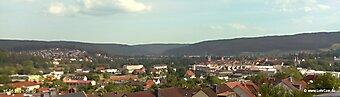 lohr-webcam-15-06-2021-18:10