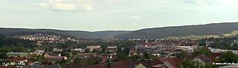 lohr-webcam-15-06-2021-18:40