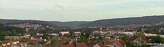 lohr-webcam-15-06-2021-19:20