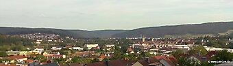 lohr-webcam-15-06-2021-19:30
