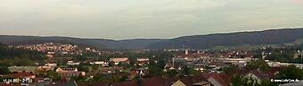 lohr-webcam-15-06-2021-21:00
