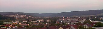 lohr-webcam-15-06-2021-21:40