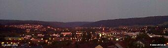 lohr-webcam-15-06-2021-22:00