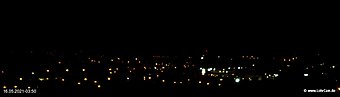 lohr-webcam-16-05-2021-03:50