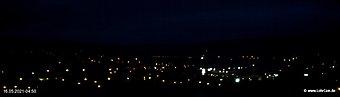 lohr-webcam-16-05-2021-04:50