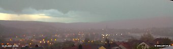 lohr-webcam-16-05-2021-20:50