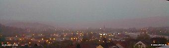 lohr-webcam-16-05-2021-21:00