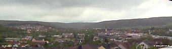 lohr-webcam-18-05-2021-15:40