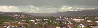 lohr-webcam-18-05-2021-18:00