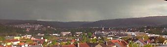lohr-webcam-18-05-2021-18:30