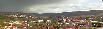 lohr-webcam-18-05-2021-18:40
