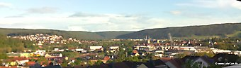 lohr-webcam-18-05-2021-19:20