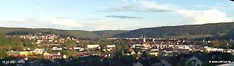 lohr-webcam-18-05-2021-19:50