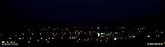 lohr-webcam-18-05-2021-21:50