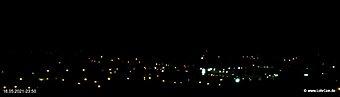 lohr-webcam-18-05-2021-23:50