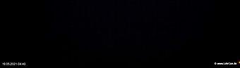 lohr-webcam-19-05-2021-04:40