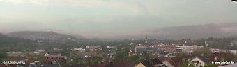 lohr-webcam-19-05-2021-07:50