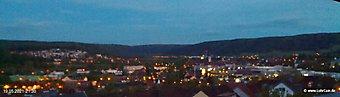 lohr-webcam-19-05-2021-21:30