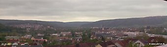 lohr-webcam-20-05-2021-08:20