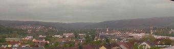 lohr-webcam-20-05-2021-08:40