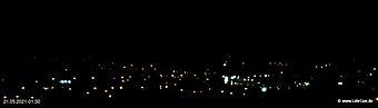 lohr-webcam-21-05-2021-01:30